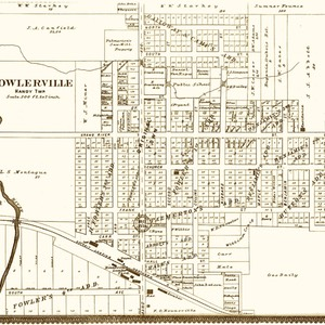 1895 Fowlerville