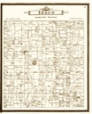 1895 Iosco Township