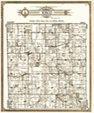 1915 Iosco Township